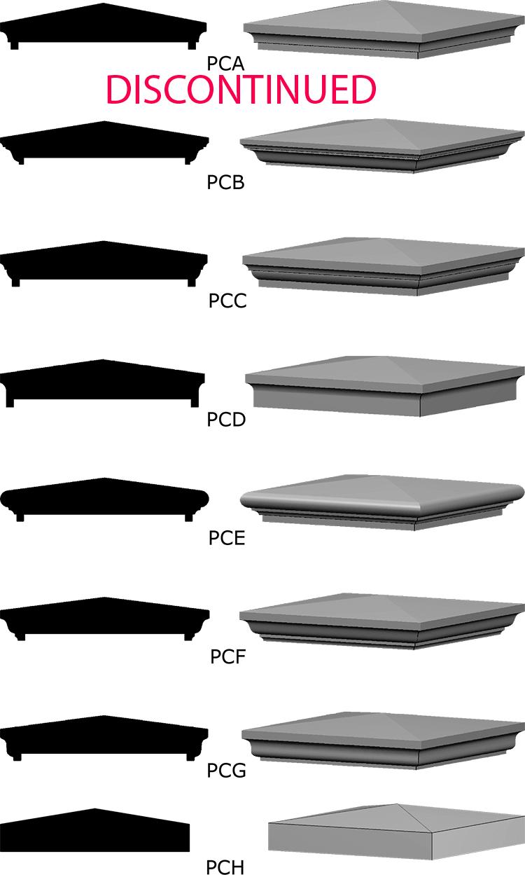 Custom Caps Melbourne